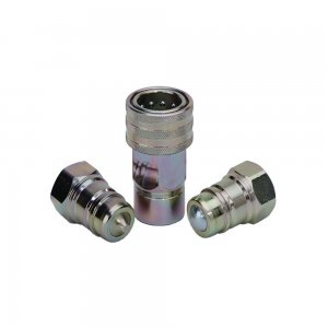 Other Couplings